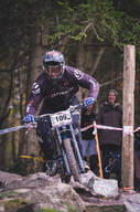 Photo of Tom DUNFORD at Tidworth