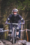 Photo of Ellis FELTHAM at Tidworth
