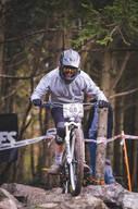 Photo of Jack HAWKINS at Tidworth