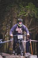 Photo of Ben PARFITT at Tidworth