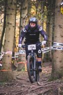 Photo of John DEAS at Tidworth