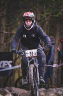 Photo of Jack STRUTT at Tidworth