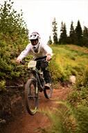 Photo of Samuel RUCKER at Stevens Pass