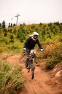 Photo of Alina MCCAULEY at Stevens Pass, WA
