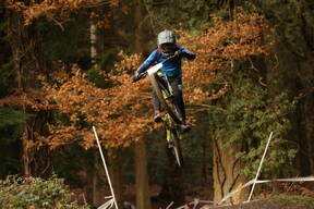 Photo of Louis BROOKES at FoD