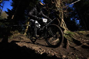 Photo of Max FARLOW at FoD