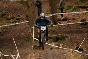 Photo of Renée DIWELL at FoD