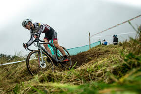 Photo of Samuel HOWES at Pembrey Country Park