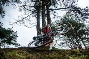 Photo of James MADGWICK at Pembrey Country Park