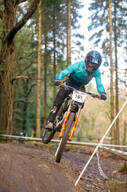 Photo of Jordan WILLIAMS (yth) at Forest of Dean