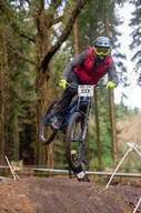 Photo of Ross PRICE at FoD