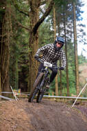 Photo of Rob VIGAR at FoD