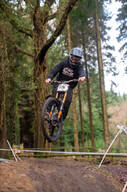 Photo of Connor HUSBAND at Forest of Dean