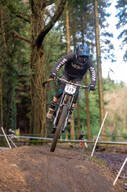 Photo of Alfie HEMING at FoD