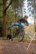 Photo of Oliver MEILLAM at Forest of Dean