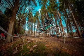 Photo of Jordi HART at FoD