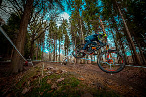 Photo of William PUGH at Forest of Dean