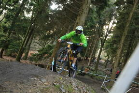 Photo of Henry WILLISON at Forest of Dean