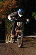 Photo of Matthew ECCLESTON at Forest of Dean