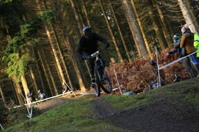 Photo of Karl WELSH at FoD