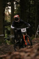 Photo of Scott TURTLE at Forest of Dean
