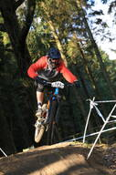 Photo of Ben BROOKES at Forest of Dean