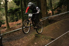 Photo of William ORGAN at Forest of Dean