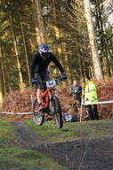 Photo of Rob STANLEY at Forest of Dean