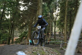 Photo of Alfie PURVIS at FoD