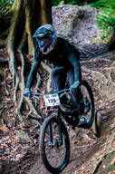 Photo of Ben PEDELTY at FoD