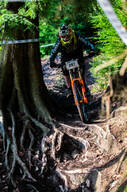Photo of Craig BARGERY at FoD