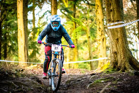 Photo of Kelly WILSON at FoD