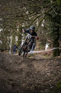 Photo of Tom BROOKES (1) at FoD