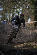 Photo of Matt GRUNDY at Forest of Dean