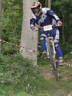 Photo of Phil GRUNDY at Checkendon