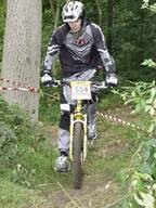 Photo of Alex HOCKLEY at Checkendon