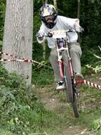 Photo of Olly WILKINS (elt) at Checkendon