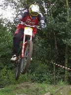Photo of Gareth HOPKINS at Checkendon