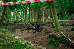 Photo of Simon PALMER (1) at Gawton