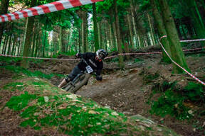 Photo of Adrian PERRY at Gawton