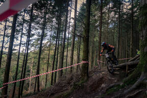 Photo of Ryan TUNNELL at Gawton