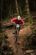Photo of Matt LUSCOMBE at Gawton