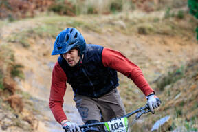 Photo of Sean LUKE at Hamsterley