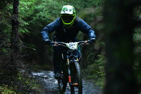 Photo of Christopher LYLE at Hamsterley
