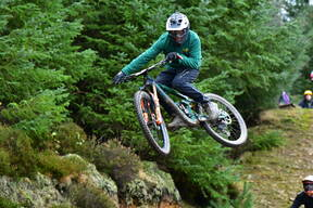 Photo of James TUNMORE at Hamsterley