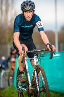 Photo of Phillip CRAKER at Shrewsbury SV