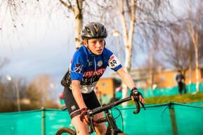 Photo of Tom JACKSON (u8) at Shrewsbury Sports Village