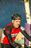 Photo of Greg VALLANCE at Shrewsbury Sports Village