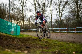 Photo of David MITCHINSON at Shrewsbury SV