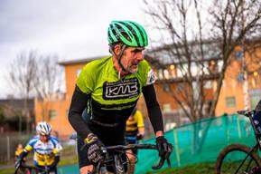 Photo of James DALTON at Shrewsbury Sports Village